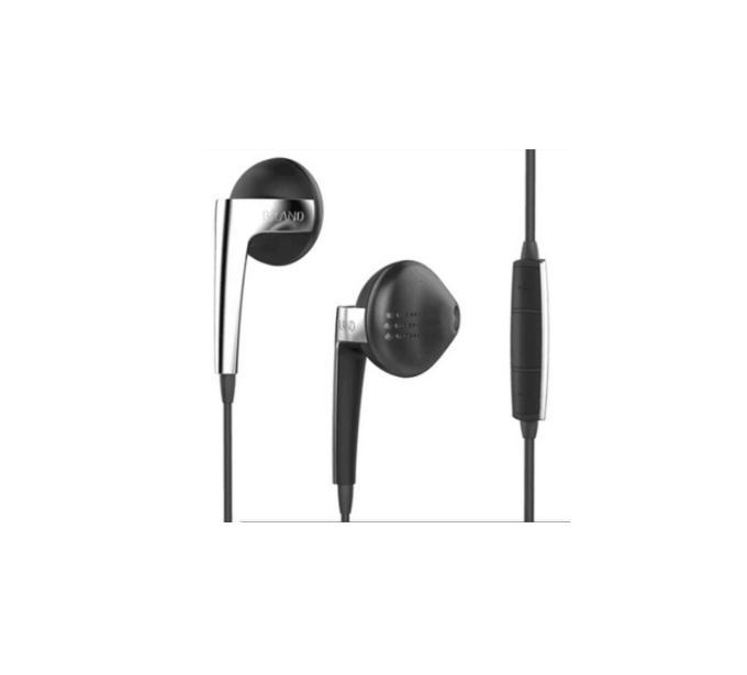 线控耳机 产品外观设计 入耳式耳机设计 工业设计公司