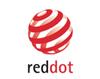 reddot_logo4.jpg