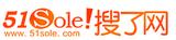 Q(LOEHJX}JCV[QRT6XN5841.png