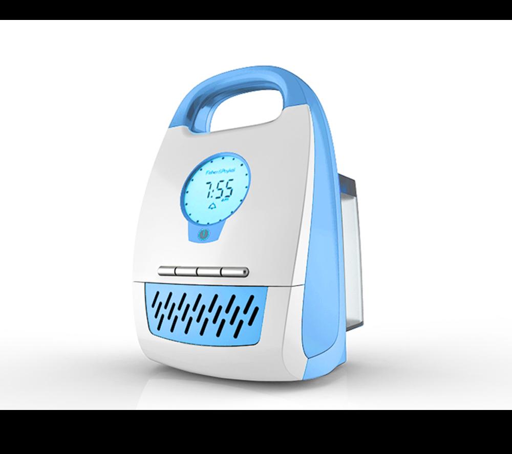 跑步机的品牌_呼吸机,产品外观设计,工业设计公司,医疗器械,医疗器材