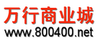 0(W$3)9XG_BB~C`79ZH1QFI.png
